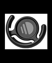Telefonikinnitus Pop-Clip autosse