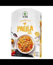 Paella, laktoosivaba 320 g