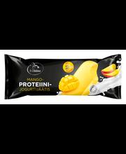 Mango-proteiinijogurtijäätis, 90 ml