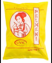 Hiina pelmeenid, 1 kg