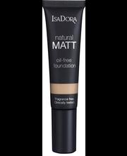 Jumestuskreem Natural Matt Oil-Free Foundation 35 ml 14 Matt ...