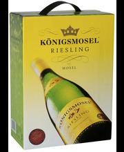 Königsmosel Riesling 3L