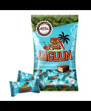 Kalev Laguun kookosega vahvlikompvek 150 g
