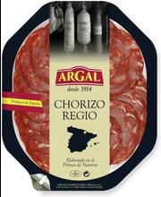 Chorizo Regio sink 100 g