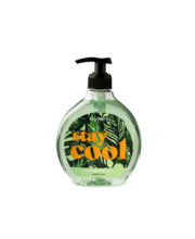 Vedelseep Stay Cool 400 ml