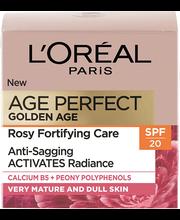 Päevakreem Age Perfect Golden Age SPF20 50 ml