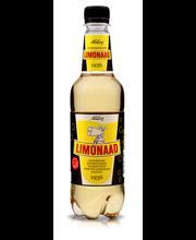 TRADITSIOONILINE LIMONAAD 500 ML