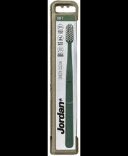 Hambahari green clean soft 1tk