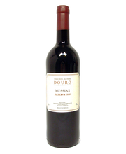 MESSIAS DOURO RES.QUINTA 750 ML KPN VEIN