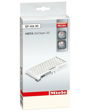 Hepa-filter HA30