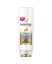 Palsam pantene moisture renewal 300ml