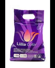 Mayeri Liilia Color pesupulber 3 kg