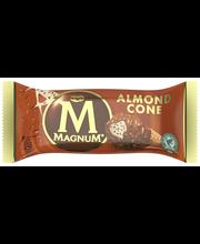 Mandlijäätis, 99 g / 160 ml