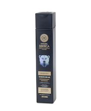 Dushigeel white bear 250ml meeste