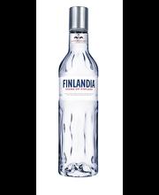 Finlandia viin 40% 500 ml