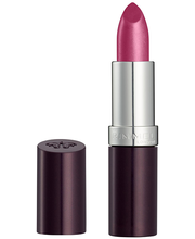 Huulepulk Lasting Finish 086 Sugar Plum