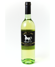 RUDORFER LAVEL BLANC VEIN 13% 750 ML