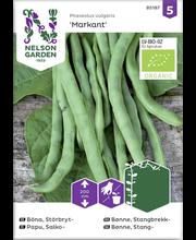 85187 Aeduba Markant Organic
