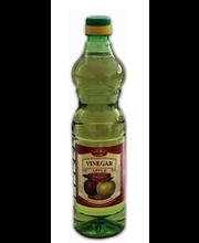 Õunaäädikas 700 ml