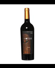 Asio Otus Cabernet Merlot Shiraz Vein 13% 0,75L