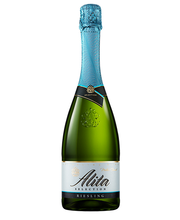 Alita Selection Riesling vahuvein, 750 ml