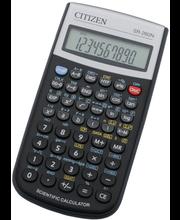 Kalkulaator SR260N