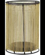 Küünlahoidja Art Deco 17 cm