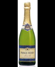 Prince Henry Demi Sec vahuvein 11% 750 ml