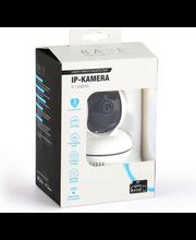 IP-kaamera Safewith.Me Base