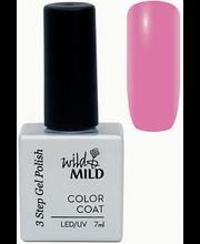 Wild&Mild UV Geellakk  SAVE THE DATE