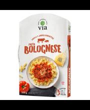 Pasta bolognese 335 g