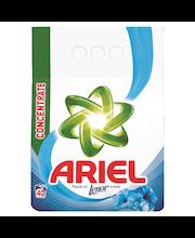 Ariel Touch of Lenor Fresh pesupulber 3 kg, 40 pesukorda