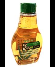 Dulsweet BIO agaavisiirup 345 g