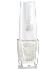 Küünelakk Wonder Nail 6 ml 103 Pearly Frost