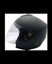 Motokiiver  ST-533 M 57-58 must