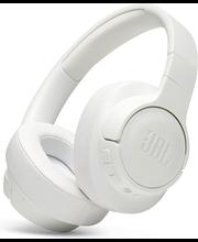 Kõrvaklapid JBL Tune 750BTNC, valge
