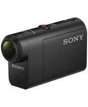 Sony seikluskaamera HDR-AS50B