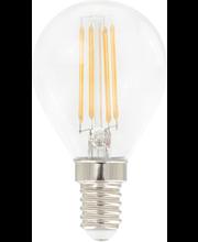 LED-lamp LASI 5,5W E14 2700K 470LM