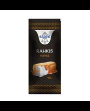 Toffee koorene glasuurkohuke, 40 g