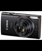 Fotoaparaat Canon IXUS 285 HS, must