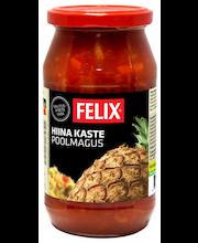 Felix hiinapärane kaste poolmagus 500 g