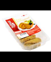 Kana-juustupihvid 320 g