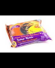 Kiirnuudlid vürtsikas-hapu 85 g