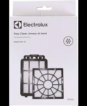 Filter Volta EF155