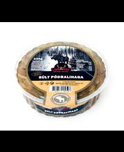Sült põdralihaga, 330 g