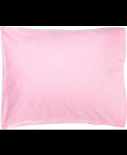 Padjapüür Xtra Uni, 55 × 65 cm, roosa