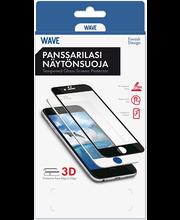 Kaitseklaas 3D iPhone XR