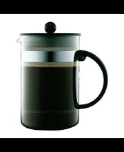Kohvipresskann Bistro Nouveau 1,5 l