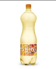Karboniseerimata maitsestatud vesi Apelsini- ja mangomaitseline
