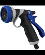 Kastmispüstol pihustiga DY2072P
